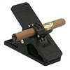Cigar Minder All-Purpose Cigar Clip
