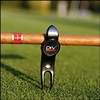 DIV Pro Golf and Cigar Tool