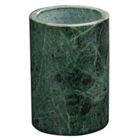 Green Marble Wine Chiller