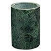 Green Marble Champagne Chiller