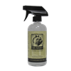 Stone Cleaner 16 oz.