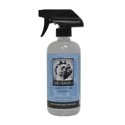 Best Quartz Cleaner