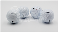 TaylorMade Assorted Models