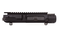 M5E1 Enhanced Upper Receiver - Anodized Black