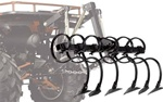 High Quality Kolpin Powersports Cultivator Set