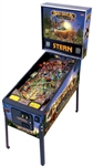 Big Buck Hunter PRO Pinball