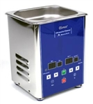 Brand New 2L Ultrasonic Cleaner