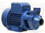 Aluminum .5 HP Electric Centrifugal Bio Diesel Water Pump
