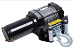 Car Recovery 3000 12v ATV Remote Electric Winch