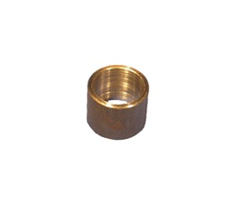 Globe Bearing Spacer - Small