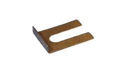 Globe Table Slide Shim Set (12/pkg)