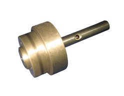 Globe M319 Knife Hub Assembly