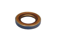 "Globe Slicer Knife Plate Seal 1.85"" OD"
