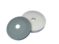 Globe Slicer Sharpening Stone Set (2)
