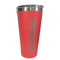 Corkcicle Tumbler - Red