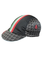 Road Cycling Cap