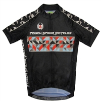 PSB Chrono Road Jersey