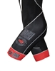 Pactimo Ascent Bib Shorts