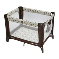 Baby Pack n Play Rental