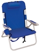 Back Pack Beach Chair Rental