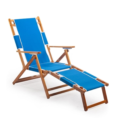 Beach Lounge Chair Rental