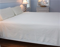 Ocean City | Rehoboth Rentals | King_Package_Bed_Sheet_Rental