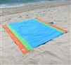 Beach_Sheet_Rental