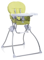 Ocean City | Rehoboth Rentals | Baby High Chair