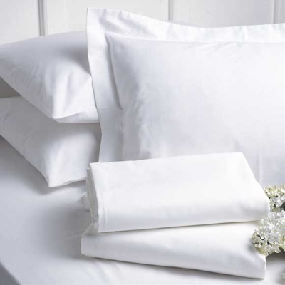 7 Bed Linen & 8 Person Towel Package