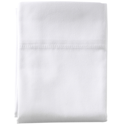 King Pillowcase Rental
