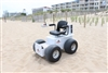 Rent Electric Beach Wheelchair Ocean City MD