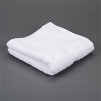 Hand Towel Rental