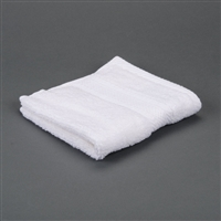 Wash Cloth Rental