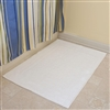Bath Mat Rental
