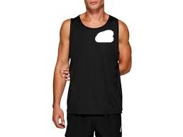 Famous Brand men's performance tank top.