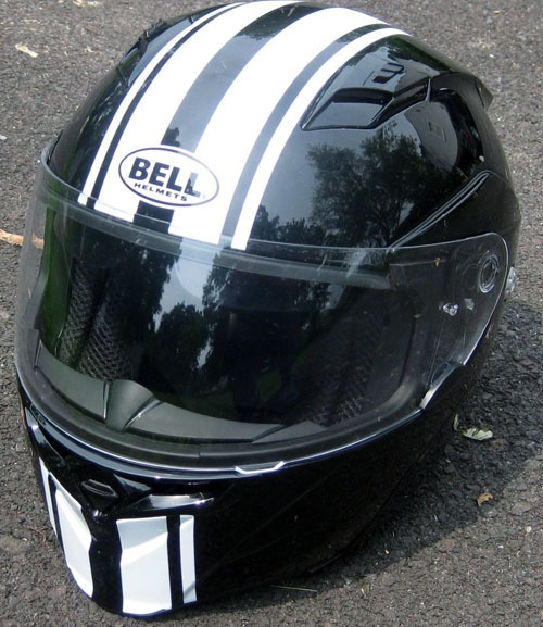 Graphics For Motorcycle Helmet Decals And Graphics Www - Vinyl stickers for motorcycle helmets