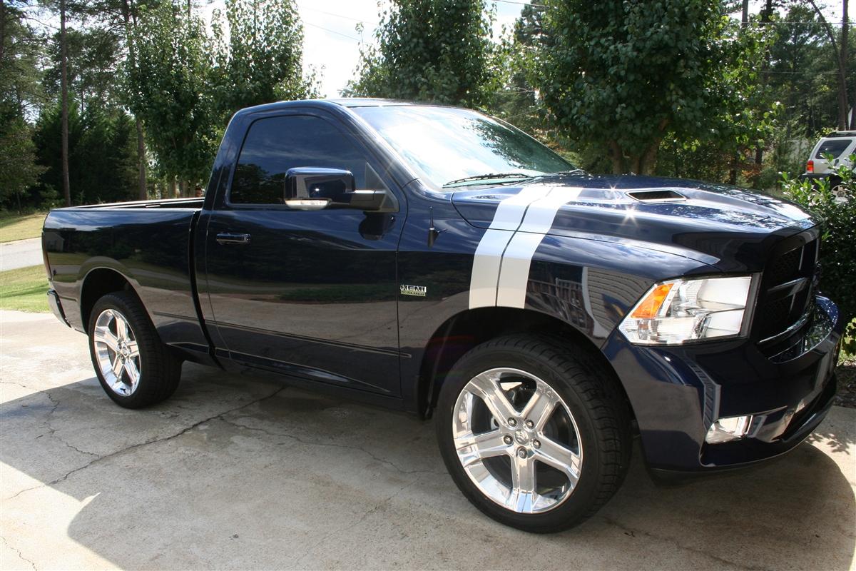 ram replace vehicles trucks dodge on add tuning addon mods com limited