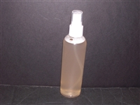 4 oz. Bottle of Sure Glid Application fluid