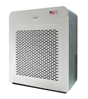 Oransi EJ HEPA Air Purifier