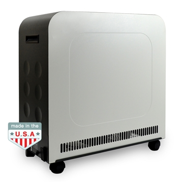 Oransi Erik Multi-Carbon Air Purifier
