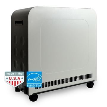 Oransi Erik Ultra Air Purifier