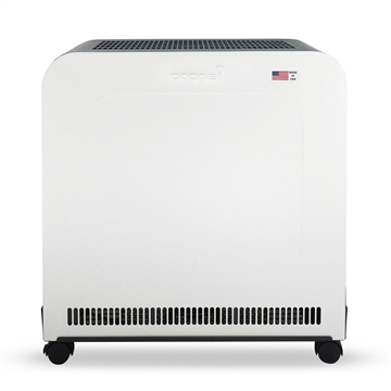 650A Portable Commercial Air Purifier
