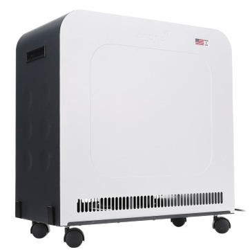 Oransi 650a Portable Commercial Air Purifier Oransi