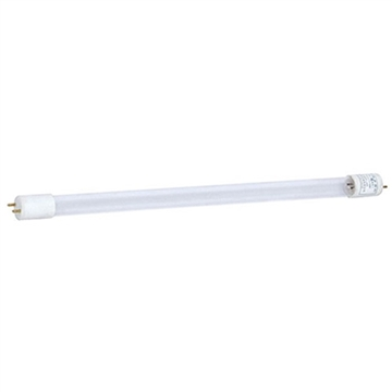 Replacement uv lamp