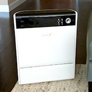 HEPA Vs. Ionic Air Purifiers