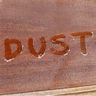 How Oransi Air Purifiers Remove The Dangers Of Dust