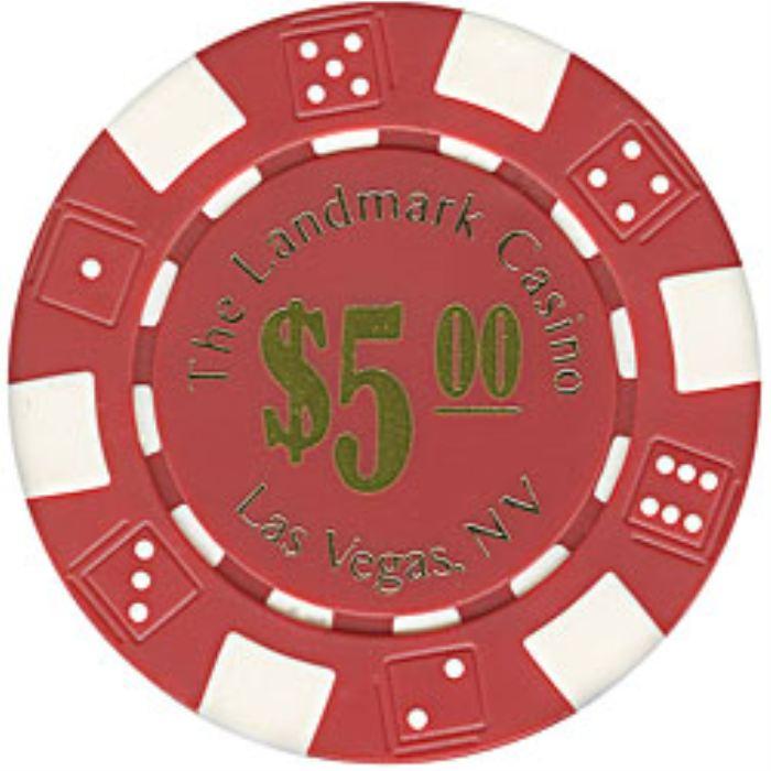 New Slots Bonus No Deposit
