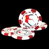 Custom Promotional Poker Chips