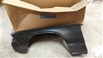 1969 Chevelle Front Fender Left Hand, Original GM NOS 3953853