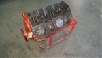 1970 Chevelle Short Block Engine, Big Block 396 - 375, GM Original